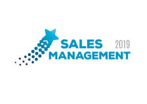 Sales Management 2019